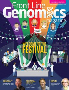 FLG-Festival-Issue-Front-Cover